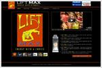 Lift Max